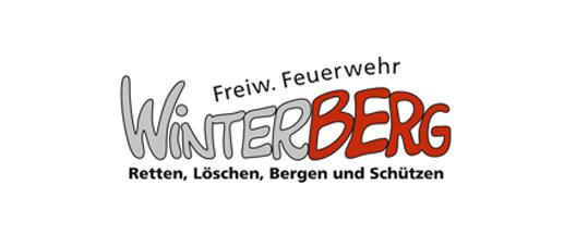 08380420.10.-feuerwehr_winterberg226