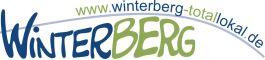 winterberg-totallokal.de