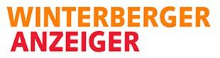 Winterberger Anzeiger
