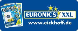 EURONICS - 0% Sonderfinanzierung
