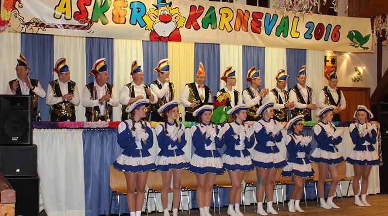 04.02.-Asker-Karnevalsverein-800