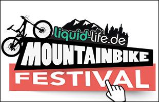 Liquid-Life.de - Mountainbike Festival