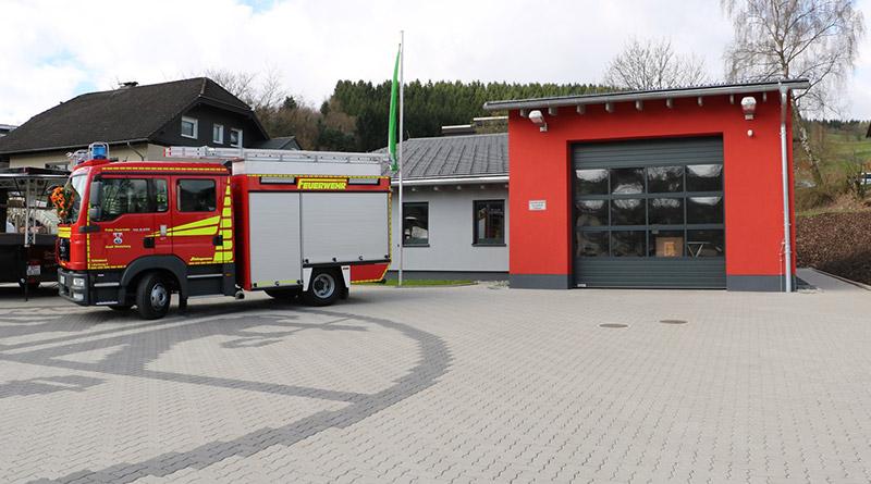 29.04.-Feuerwehr-Winterberg-800