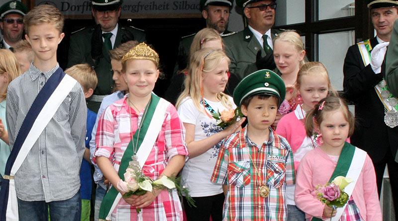 24.05.-Kinderkönige-2015-800