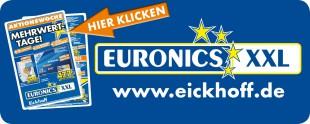 EURONICS - Mehrwerttage