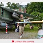 06. Der Kampfjet