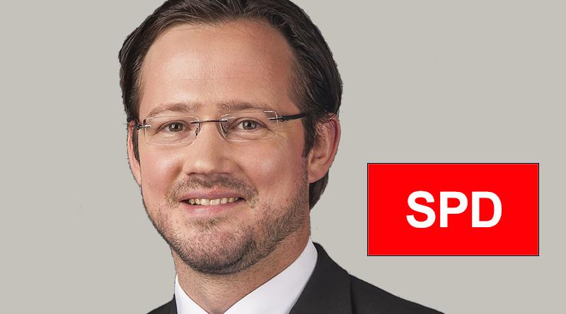 Deutsch-Französischer Parlamentspreis