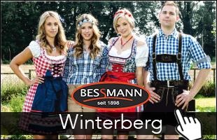 Trachten? Bessmann Winterberg