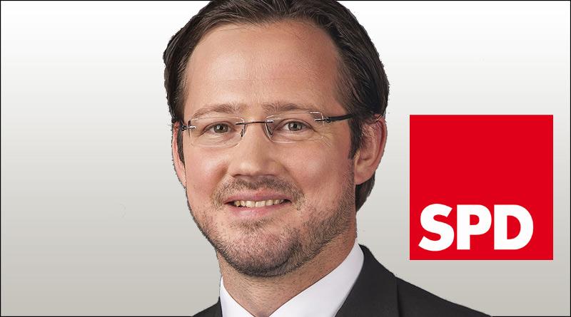 """Bundestagsabgeordneter Dirk Wiese zu """"Gute Schule 2020"""""""