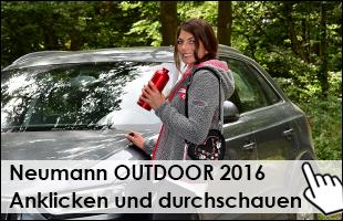 Neumann Outdoor 2016
