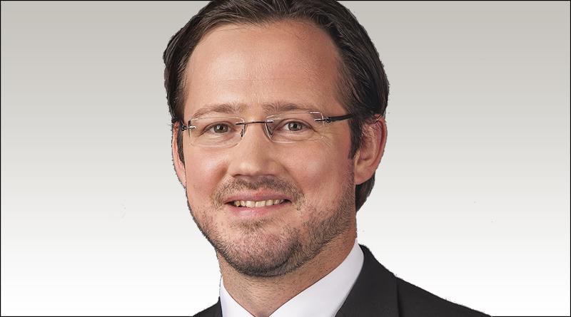 Dirk Wiese, MdB, SPD