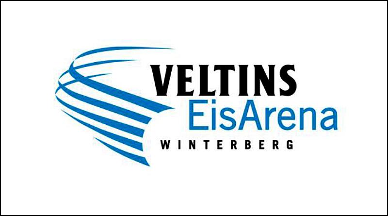 17-10-veltins-arena-800