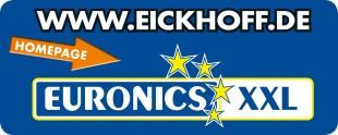EURONICS - Shopping Festival