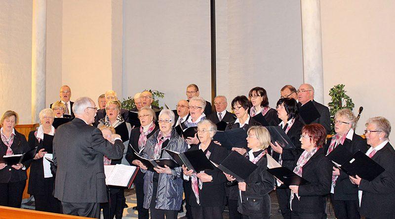 Vorerst letzter Gottesdienst in Evangelische Kirche Winterberg - Winterberg-totallokal.de