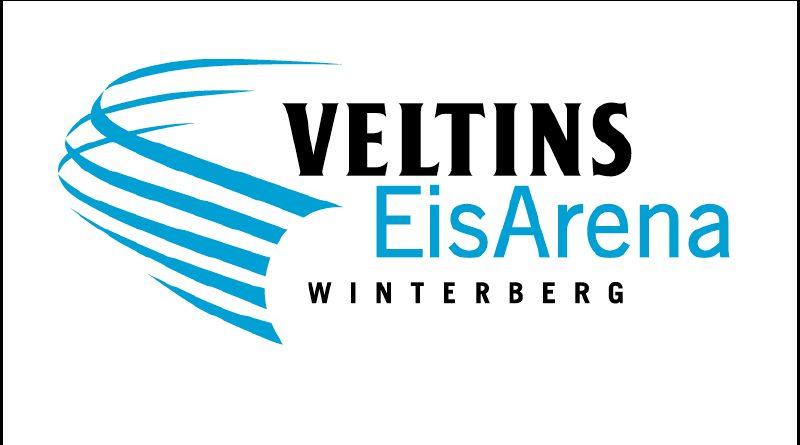 15.02.-Veltins-Eisarena-800