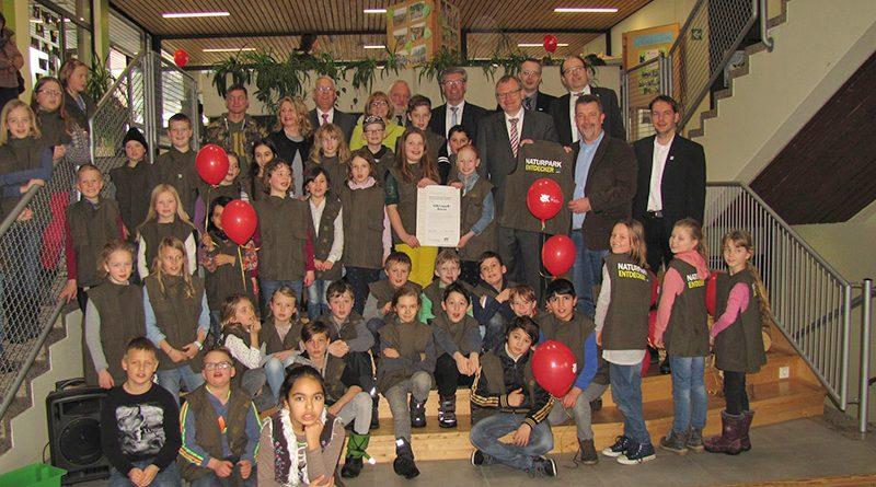 17.02.-Naturparkschule-800