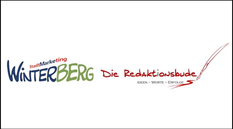 31.05.-WinterbergStadtmarketing-800