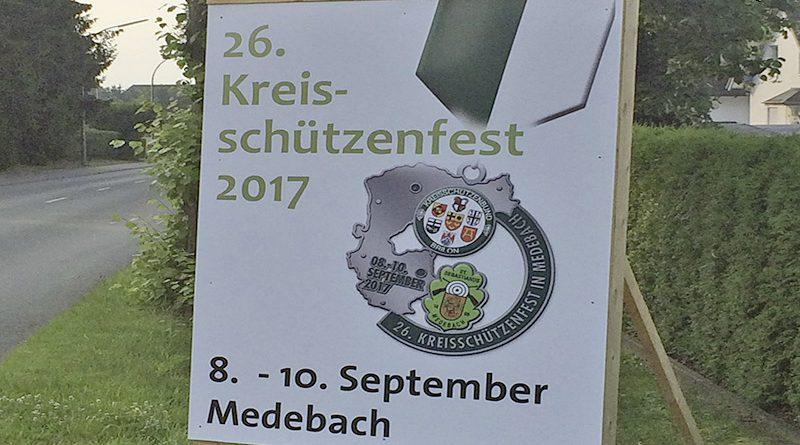 13.07.-Kreisschuetzen-Medebach-800
