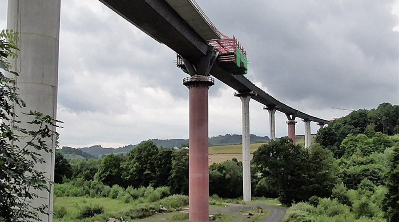 28.07.-Brücke-800