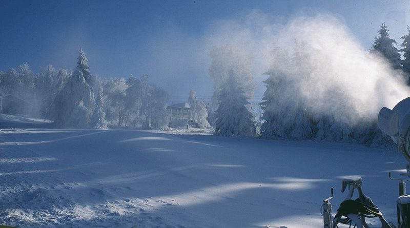11.09.-Winterberg-winter-800