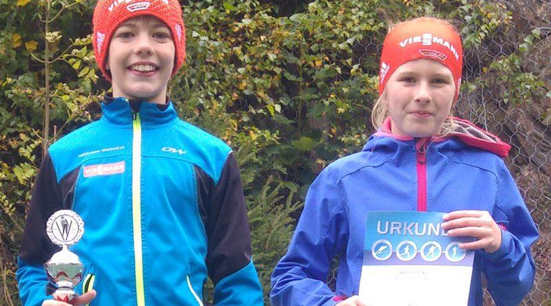 18.09.-Ski-Club-Winterberg-800