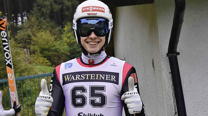 25.09.-Warsteiner-800