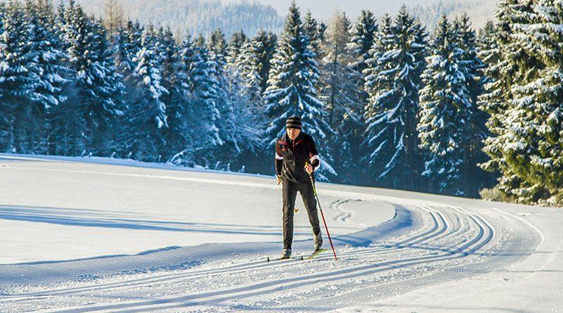 12.10.-Winterberg-Ski-800