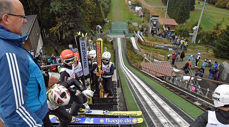 165.10.-Winterberg--(Ski800