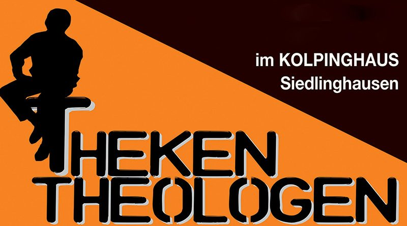 08.11.-Siedlinghausen-800
