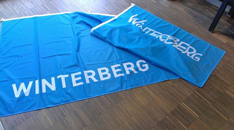 15.11.-Winterberg-Flagge-800