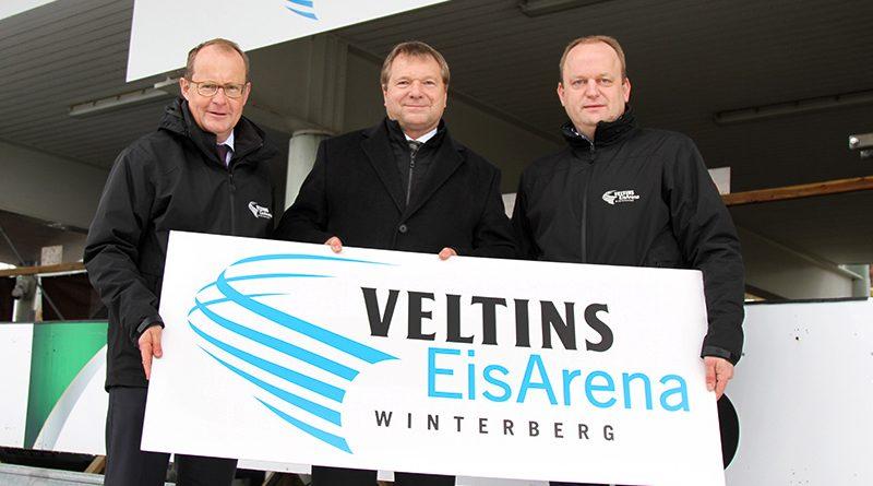21.11.-Winterberg-Veltins-800