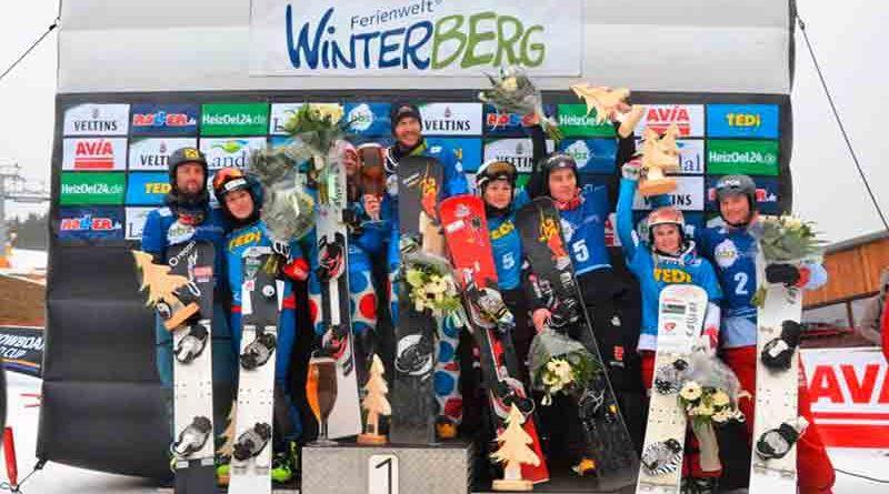 27.11.-Winterberg-Olympia-Helden-800