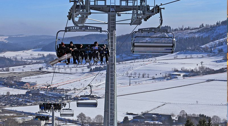14.12.-Winterberg-Ski-800