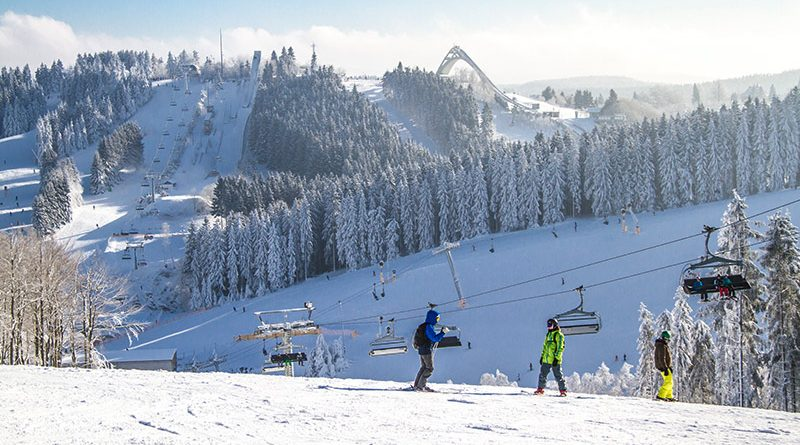 11.01.-Winterberg-Schnee-800