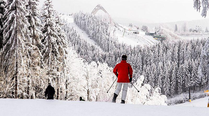11.01.-Winterberg-Ski-800