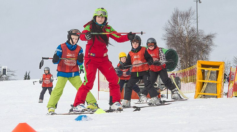 11.01.-Winterberg-Skischule-800