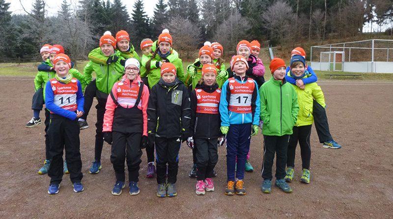 16.01.-Skiclub-Winterberg-800