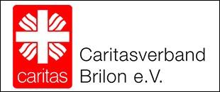 70 Jahre Caritas Verband Brilon