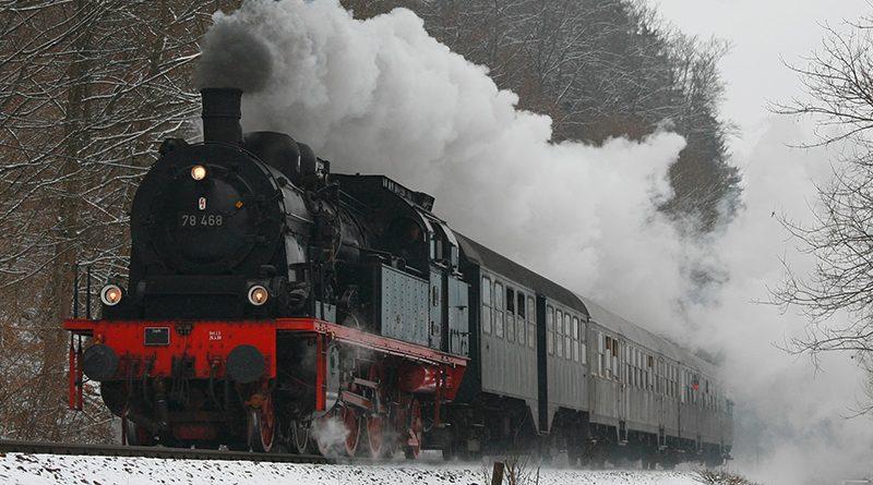06.02.-Winterberg-Zug-800
