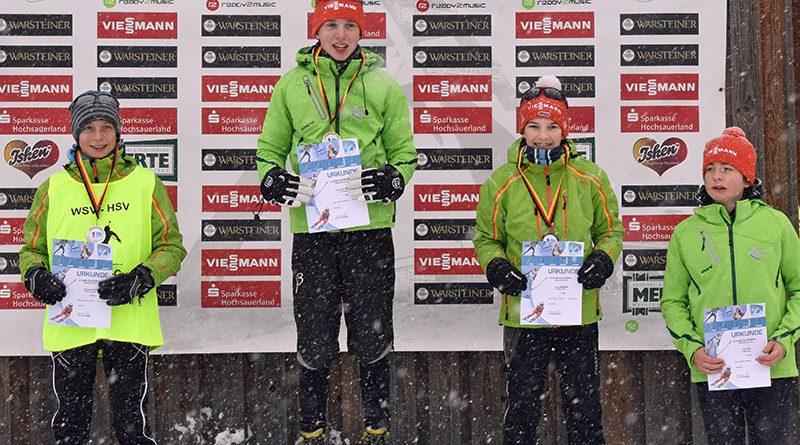 08.02.-Winterberg-Sieger-800