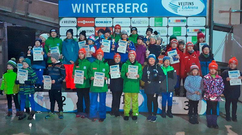 12.02.-Winterberg-800