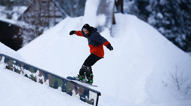 15.02.-Snowboard-800
