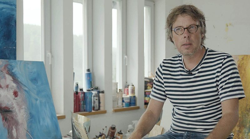 28.02.-Winterberg-Video-800