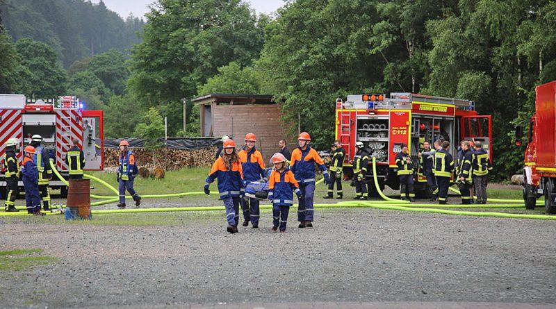 12.06.-Winterberg-Feuerwehr-Kids-800