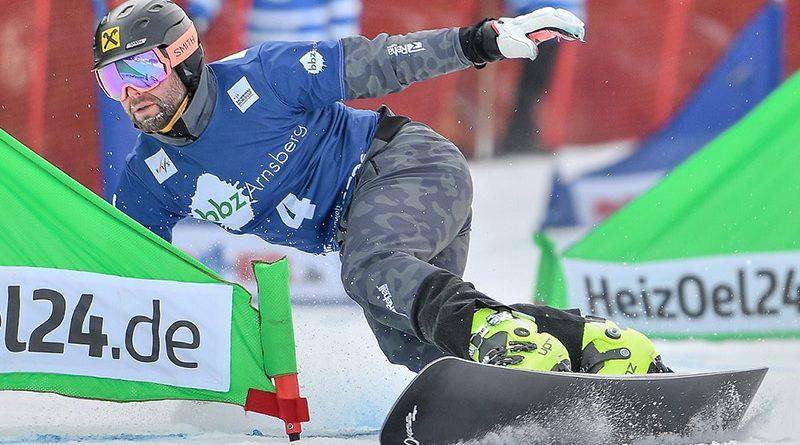 14.06.-Winterberg-Ski-800