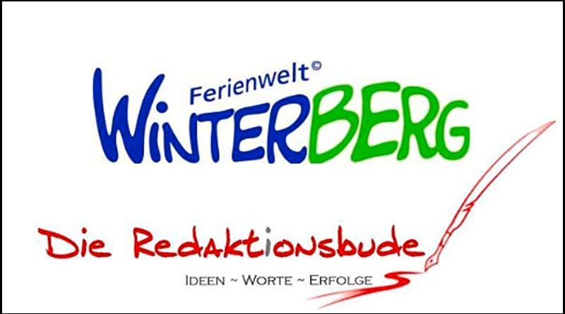 15.06.-Winterberg-Redaktionsbude-800