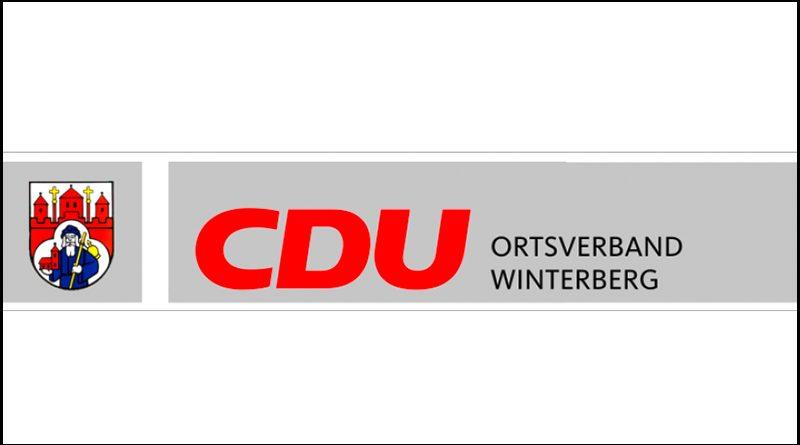 19.06.-Winterberg-800