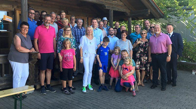 11.07.-Medebach-Sommerfest-800