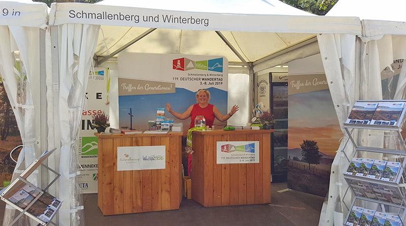 17.08-Deutscher-Wandertag