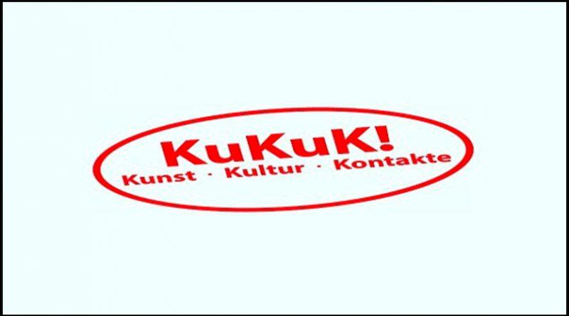13.09.-Winterberg-KuKuk-800